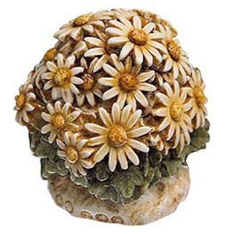 Harmony Kingdom Garden Daisy-Figurine-Oakview Collectibles