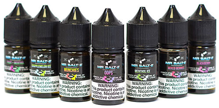 Vape Juice. Cheap or Expensive - Which is best?