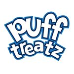 Puff Treatz