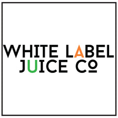 White Label Juice Co,