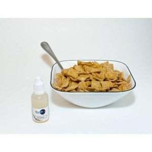 Left Coast eLiquid CTC Cereal - MaxeJuice