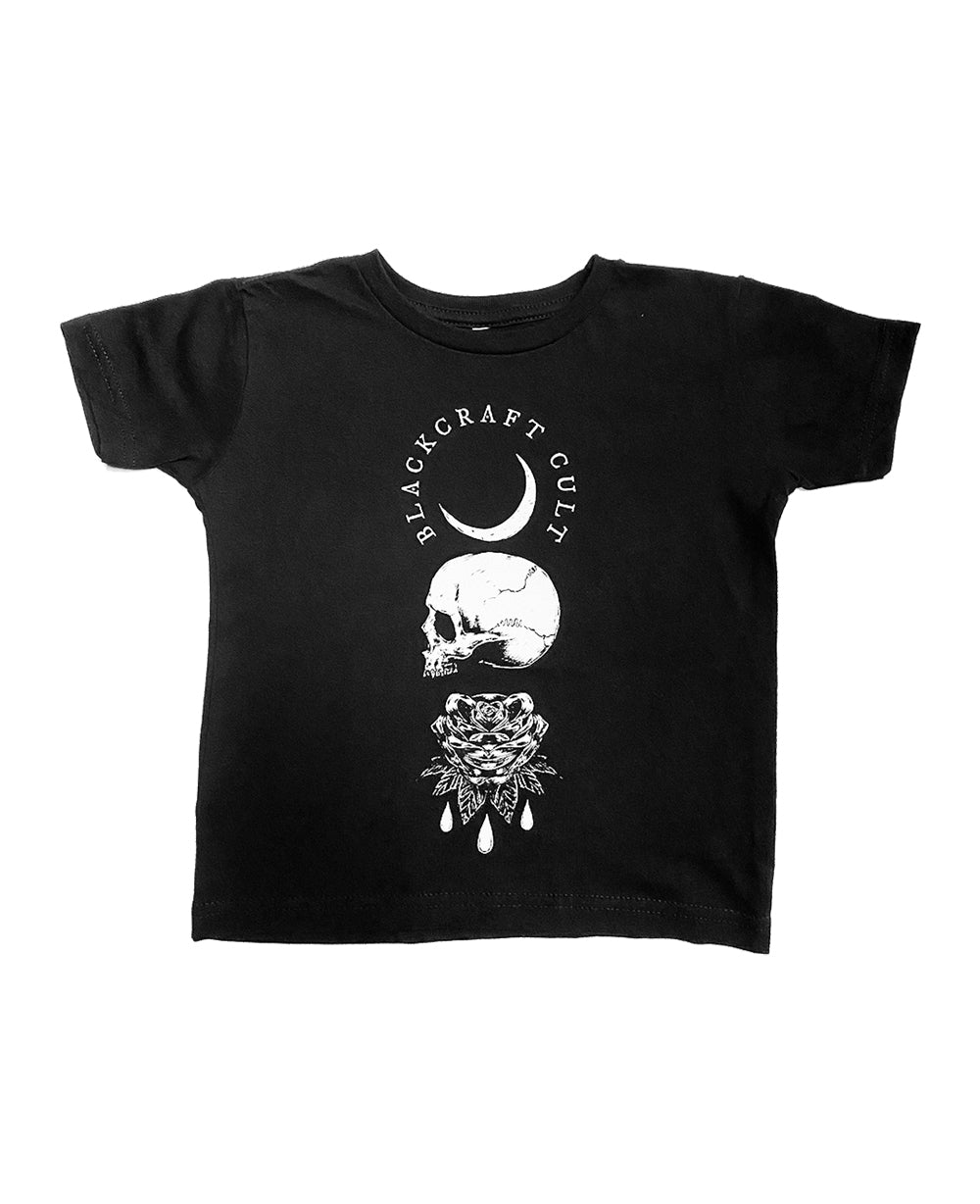 Spirits Of The Dead - Child's Tee