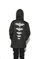 Release The Bats - Child's Windbreaker