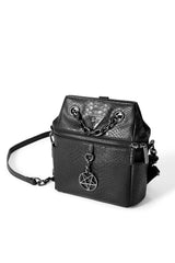 Serpent Convertible Bag