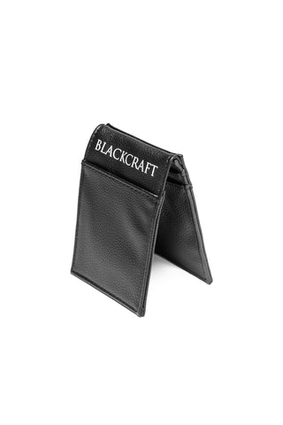 BCC Goat Front Pocket Wallet
