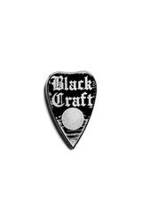 Planchette - Collectors Pin