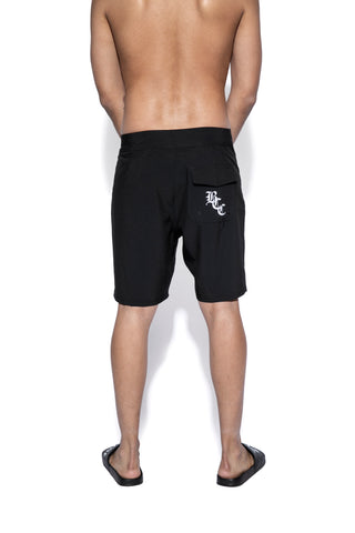 Moonlight - Board Shorts
