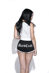 Blackcraft Shorts