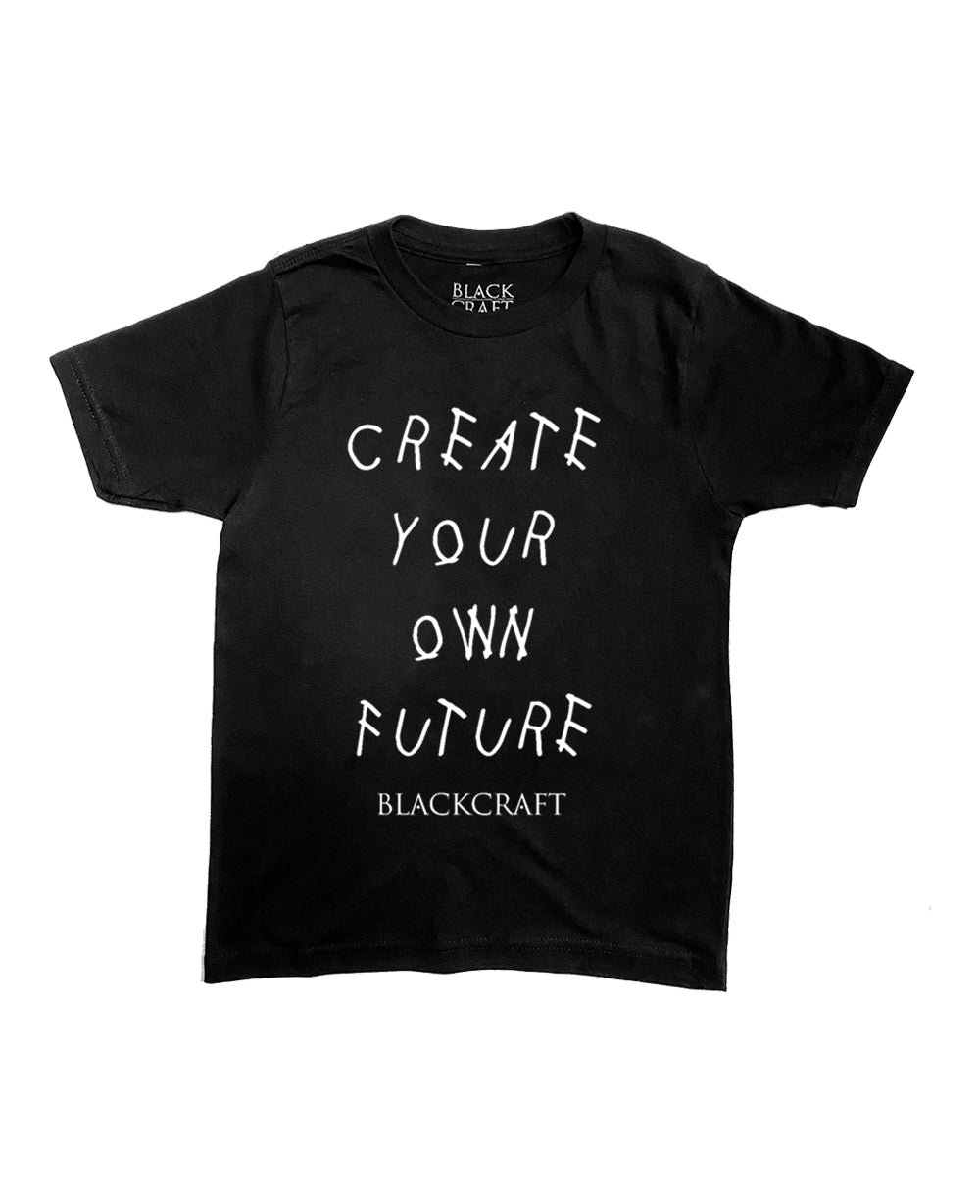 Create Your Own Future - Child's Tee
