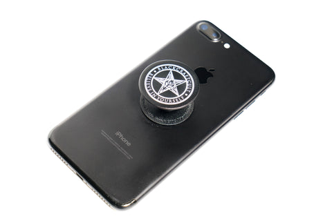 Believe In Yourself - Pop Socket