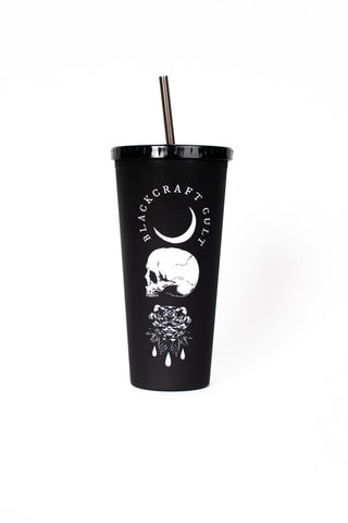 Spirits Of The Dead - Travel Cup