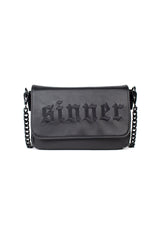 Sinner - Crossbody