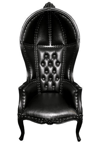 Furniture Blackcraft Cult