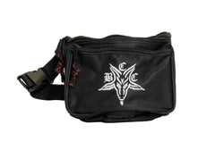 BCC Goat - Fanny Pack