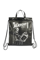BC Comic - Cinch Bag