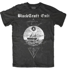 black craft cult free shipping code