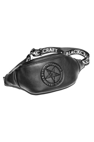 Believe In Yourself - Fanny Pack