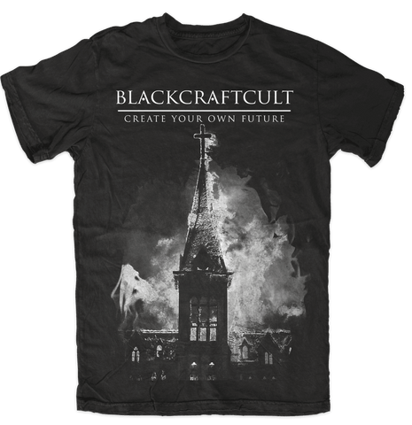 Available on discount – Page 5 – Blackcraft Cult 9ff89bf43610