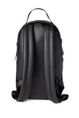 BCC Goat - Large Chain Backpack