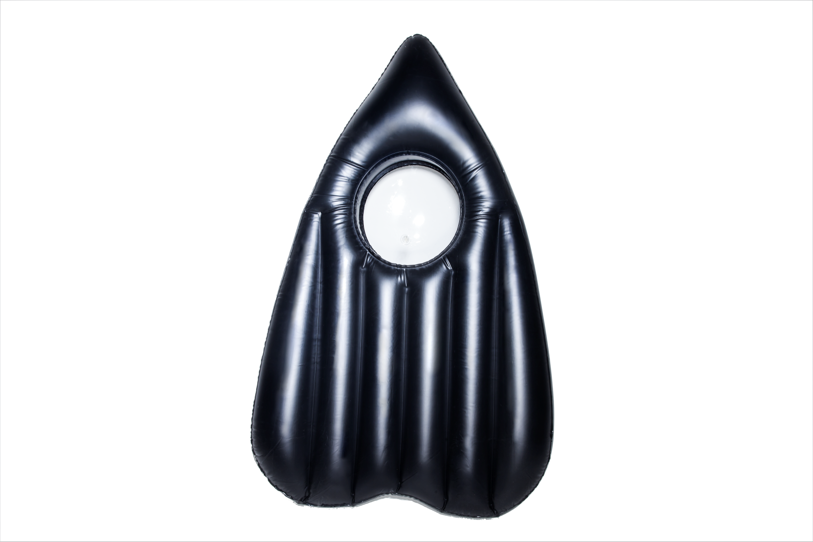 Planchette - Pool Float