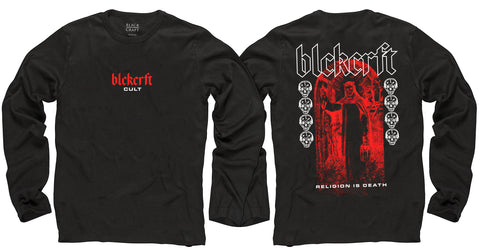 05ec0b65af5 BlackCraft Cult Clothing – Blackcraft Cult