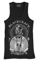 Sacrifice - Tank Top