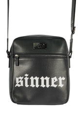 Sinner - Passport Crossbody