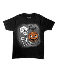 Best Buds - Child's Tee