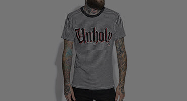 83bb6faa701895 BlackCraft Cult Clothing – Blackcraft Cult