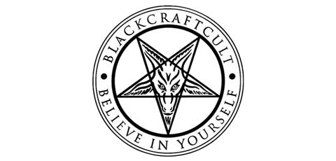 blackcraft cult clothing blackcraft cult