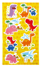 Dinosaur Party Favor Bundle for 12 Kids $ 34.99 Tiny Mills®