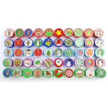 Load image into Gallery viewer, Christmas Holidays Stampers Assortment