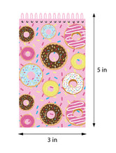 Load image into Gallery viewer, Donuts Party Favor Bundle for 12 Kids