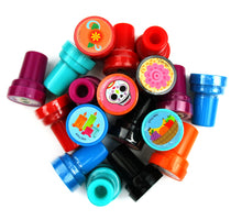 Day of the Dead Stampers $ 8.99 Tiny Mills®