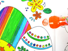 Load image into Gallery viewer, Easter Gift Set for Kids