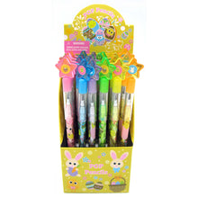 Easter Multi Point Pencils - Pencils | Tiny Mills®