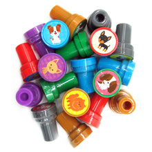 Dogs Stampers $ 8.99 Tiny Mills®