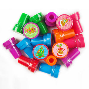Gingerbread Stampers $ 8.99 Tiny Mills®