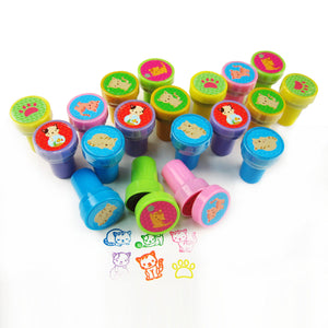 Cat Stampers $ 8.99 Tiny Mills®