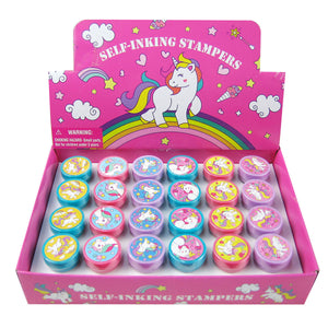 Unicorn Stampers