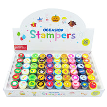 Load image into Gallery viewer, Holidays and Occasions Stampers Assortment