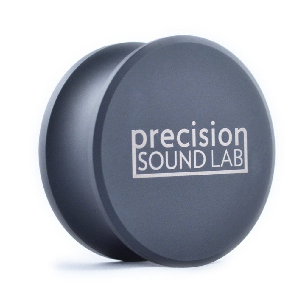 Precision Sound Lab Record Stabilizer Weight