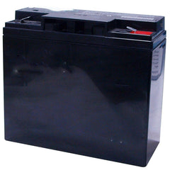 12 Volt 18Ah Sealed-Lead Acid Battery F2