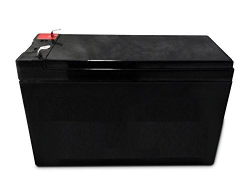 APC BR500 Back-UPS Replacement Battery - GetMyBattery.com