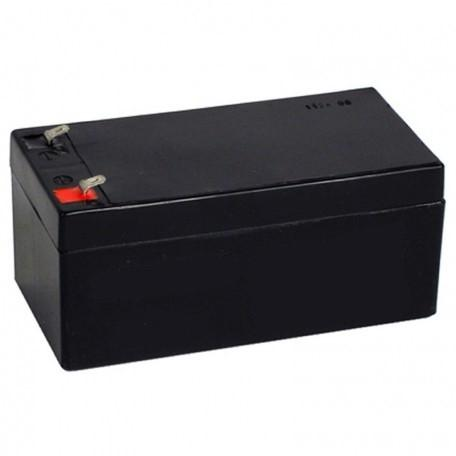 APC BE350R Back-UPS Replacement Battery - GetMyBattery.com
