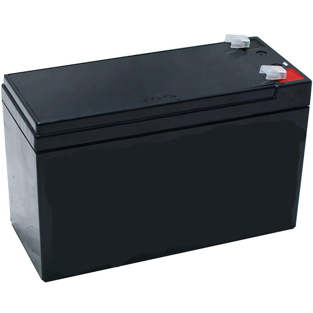 CyberPower CPS825AVR UPS System Battery - GetMyBattery.com
