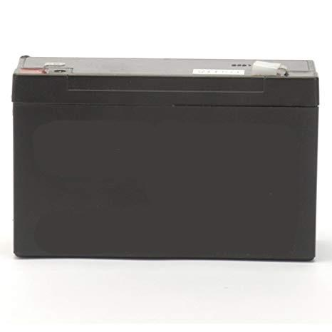 APC AP800 Battery Smart-UPS - GetMyBattery.com