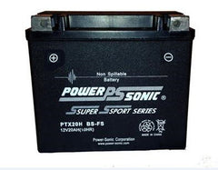 Power Sonic PTX20HBS-FS