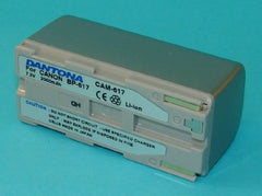 CAM-617, Digital Camera Batteries - GetMyBattery.com