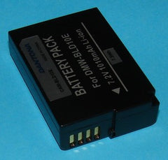 CAM-BLD10E, Cell Phone Batteries - GetMyBattery.com